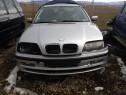Dezmembrez BMW 320 2.0 D