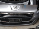 Bara fata Peugeot 5008 2015