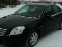 Dezmembrez Cadillac bls Saab 9_3