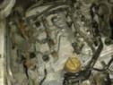 Motor saab 9_3 Saab 9_5 1.9 TID si 2.2 TID