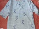Camasa/tricou pt dama de la ANN CHRISTINE, M, L, XL
