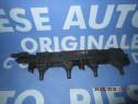 Bobina inductie Peugeot 607; 9635172580