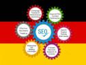 Optimizare seo & promovare germania. Optimizare site germana