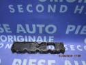 Capac culbutori Peugeot 206 ; 9633232080