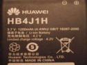 Baterie Huawei Model HB4J1H
