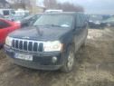 Dezmembrari Jeep Grand Cherokee 3.0 diesel automatic 2005 To
