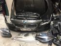 Fata completa bmw f10 lci 2.0 diesel 2014