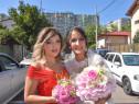 Dj nunta cameraman cununie fotograf botez