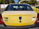 Luneta Dacia Logan