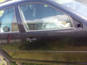 Usa dreapta fata VW Golf 4 Bora Break berlina culoare negru