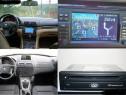 DVD navigatie BMW mk4 / Mini Cooper/ Rover 75 - Romania / EU