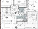 Casa 4 camere, 185 mp utili, curte individuala, Gheorgheni