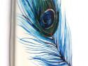 Husa protectie Samsung Galaxy Grand Prime, carcasa silicon s