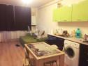 Apartament 2 camere semidecomandate, 50 mp, modern, Marasti