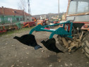Plug pt tractor 445 recent adus