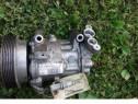 Compresor AC 1.5dci 8200866437 Renault Clio Kangoo Qashqai M