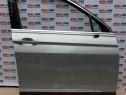 Usa dreapta fata VW Tiguan AD1 model 2017