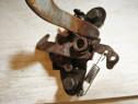Încuietoare capota peugeot 406 dezmembrari