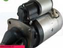 Electromotor tractor deutz 0001367004 , 0001369014