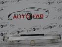 Intaritura Bara Fata Alfa Romeo Giulieta An 2010-2018