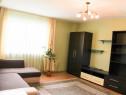 Apartament 2 camere, decomandat, bloc nou modern, in Zorilor