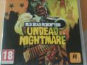 Joc Red Dead Redemption Ps3