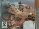 Joc Motor Storm Ps3