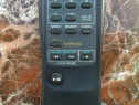 Telecomanda originala AIWA RC-CD504