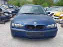BMW 320i piese