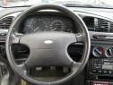 Ford mondeo elemente interior 99