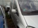 Dezmembrez Mercedes Benz Vaneo 1.9