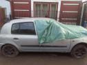 Piese Renault Clio fabricație 2000