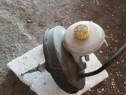 Pompa servo frana de audi
