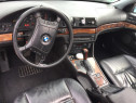 Kit conversie bmw e39