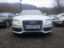 Audi a4 sline extra fuulll accept variante