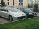 Peugeot 307 SW- unic proprietar.( Finantare -avans + rate )