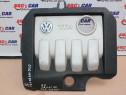 Capac motor VW Passat B6 1.9 TDI 2005-2010 03G103925BJ