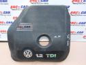Capac motor VW Lupo 3L 1.2 TDI model 1999
