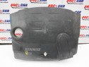 Capac motor Renault Kangoo facelift 1.5 DCI 8200252409