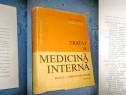 R.Paun-Tratat de Medicina Interna-Bolile Carediovasculare