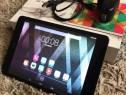 Tabletă Vonino Sirius QS 7.9inch, Android 4.4.2, Quad-Core,