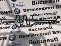 Radiator racire ulei servo,servodirectie BMW E87,E90,E91,X1
