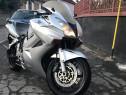 Moto Honda VFR800