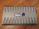 Amplificator auto 5 canale Axton C609
