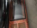 Inchiriez Capac frigorific funerar