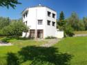 Inchiriez vila cu teren 1000mp central Campina,Prahova