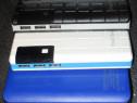 Acumulator extern power bank 20000 mah usb portabil 3 usb si