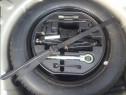 Roata Rezerva Citroen C4 Dimensiuni 205/55/16 Noua