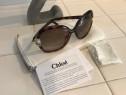 Ochelari de soare Chloe CE637S 219