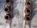 Piulite prezoane iveco eurocargo